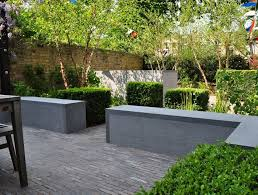 Small Picture 130 best Great garden design images on Pinterest Landscaping