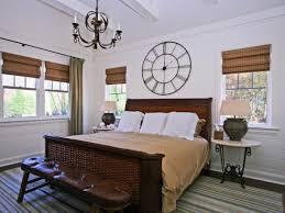 Nice Bedroom Bedroom Wall Clocks 124 Bedroom Storages Pink Wall Clock Inside  Dimensions 1088 X 816