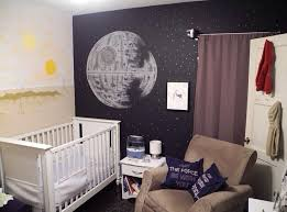 baby themed rooms. Wonderful Rooms Baby Themed Rooms Brilliant 8 And M