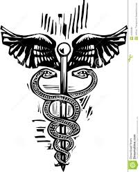 Greek Hermes Symbol Google Search Greek Mythology Greek