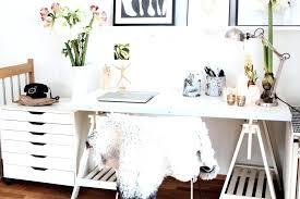 feminine office supplies. Feminine Office Decor Compact Home Supplies Design Ideas I
