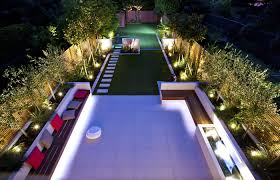 Small Picture Contemporary Garden Design London