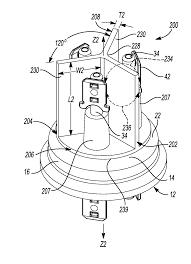 Astonishing m54 engine diagram photos best image wiring diagram