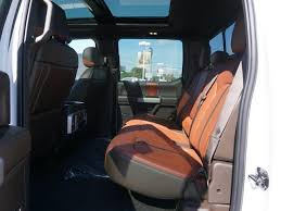 2018 ford king ranch. interesting ford 2018 ford f150 kingranch in slidell  la  supreme for ford king ranch i