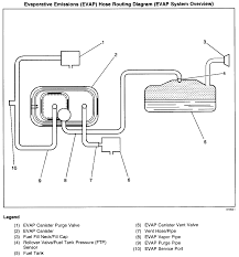 73 corvette wiring diagram wiring diagram and engine diagram 78 Corvette Wiring Diagram universal ignition switch diagram as well 1dqiz wiring diagram power seat together with mustang interior door 78 corvette wiring diagram
