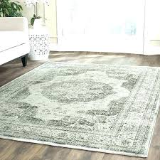 gray rug grey cozy inspiration oriental excellent ideas vintage sofa faded persian rugs uk orient