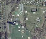 South Hills Park | South Lebanon Township, PA - Official Website