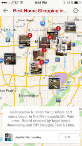 39 best Best Home Shopping in Minneapolis St Paul images on