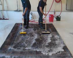 gypsy silk rug cleaners l41 about remodel perfect home designing ideas with silk rug cleaners