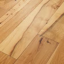 shaw belvoir hickory york 9 16 in thick x 7 1 2