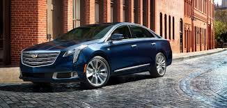 2018 cadillac 2 door. unique cadillac in 2018 cadillac 2 door