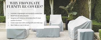 universal furniture covers