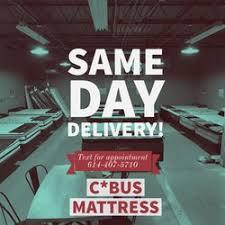 CBUS Mattress and Furniture 16 Reviews Mattresses 1475
