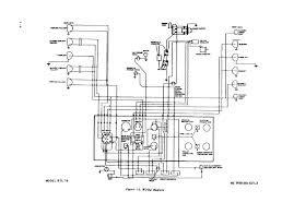square d lighting contactor wiring diagram square discover your homeline load center wiring diagram