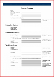 Resume Template For Mac Free Iwork Templates Pages Word Best Of
