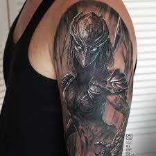 татуировка казань At Albertattoo Instagram Profile Pikstagram