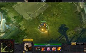 shadow shaman rhasta review dota 2 skill and item build dota