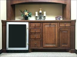 kitchen cabinet knob placement template