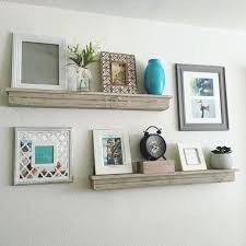 shelf decorating ideas wall shelves floating wall shelves decorating ideas decorating ideas for shelf above kitchen
