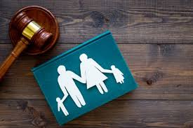Family Lawyer Stock Photos and Images - 123RF