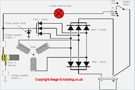 alternator exciter connection fasett info alternator exciter wire diagram alternator exciter connection