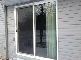 patio door security bar new sliding glass door locks glass sliding door locks door making