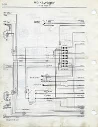 mg td wiring diagram choice image diagram and writign diagram 1952 mg td wiring diagram 1952 mg td wiring harness diagram schematic exelent mg td wiring diagram inspiration schematic diagram series