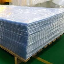 pvc beadboard 4x8 sheets foam sheet global sources corrugated plastic