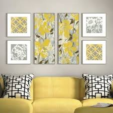 wall art sample pictures framed wall art set framed art wall inside pertaining to brilliant home wall decor sets of 3 prepare