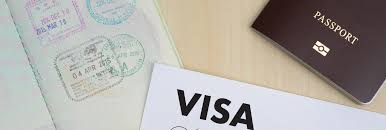 year indian visa for us citizens