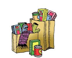 non perishable food clipart. Modren Food Picture Free Library Canned Clipart Non Perishable Food Collection Of High To Non Perishable Food Clipart S