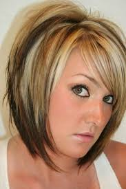 Layered Inverted Bob Haircut Pictures Inverted Wedge Haircut ...