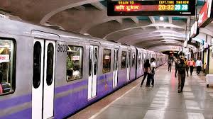 Kolkata Metro Fare Hiked After Six Years Here Are The New Rates