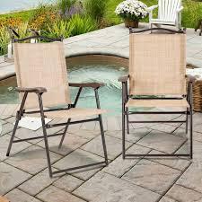 tropitone replacement patio recliner