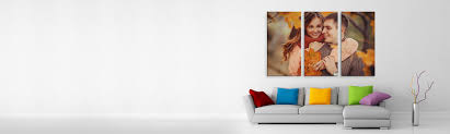 triptych canvas prints one photo three canvas prints  on customizable canvas wall art with split canvas prints custom multi panel canvas photo prints