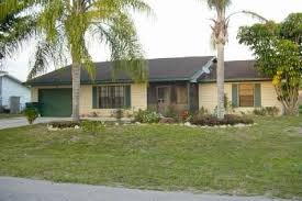 Home For Sale Owner Florida Home For Sale By Owner Homes For Sale By Owner In