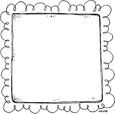 frame template invitation best ideas on printable frames tag photo frame 4 free printable coloring pages photo template