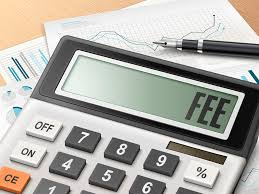 City Of Portland Relocation Fees Hfo