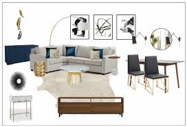 Interior Design Associate Degree Stunning Our Interior Designers Transform Homes On A Budget Affordable