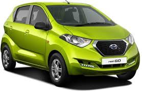new car launches in juneNew Car Launches in India for June 2016  Car News  Maxabout Forum