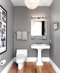 Amazing Badezimmer Renovieren Fliesen Streichen Photos Ivancernja