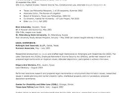 Brilliant Ideas Of Attorney Resume Cover Letter Marvelous Employment