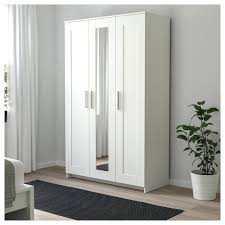 Kleiderschrank Ikea Weiss Instantwinsweepstakesorg