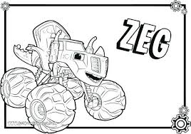 Sonic Blaze Coloring Pages X Sonic Blaze Coloring Pages For Kids