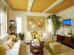 Amusing Paint Colors For Ceilings Photos - Best idea home design ...