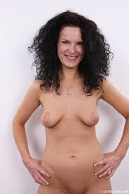 Czech Casting Michaela 0701 Pichunter Online porn video at mobile
