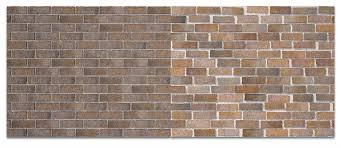 walls tiles complete vizpark
