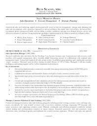 It Support Specialist Resumes Help Desk Resume Technical