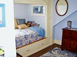 Small Bedroom With Two Beds Small Bedroom Ideas With 2 Twin Beds Best Bedroom Ideas 2017