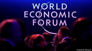Image result for Davos poze
